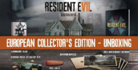 resident evil 7 european collectors edition.jpg